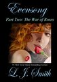 Thumbnail for version as of 23:18, January 18, 2014