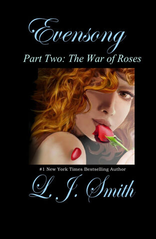 File:War of roses.jpg