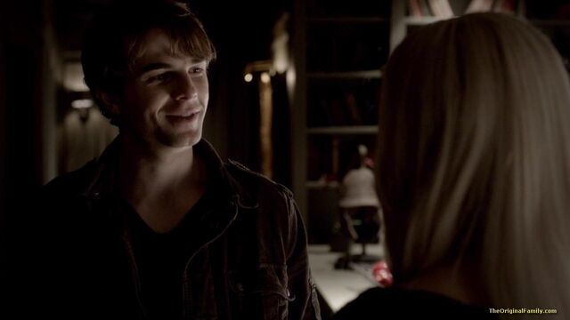 File:057-tvd-4x11-catch-me-if-you-can-theoriginalfamilycom.jpg