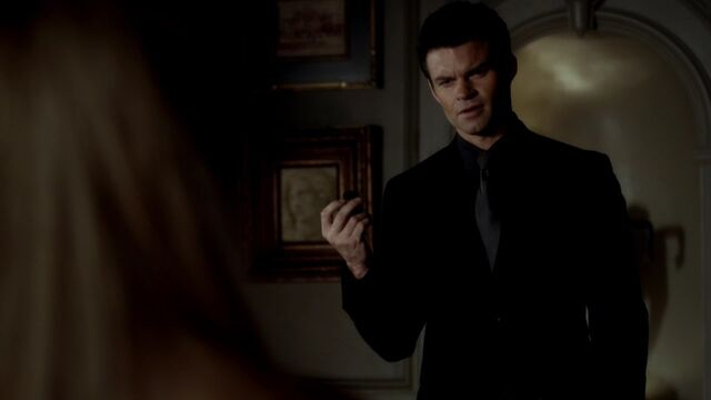 File:3x15-All-My-Children-HD-Screencaps-elijah-29160757-1280-720.jpg