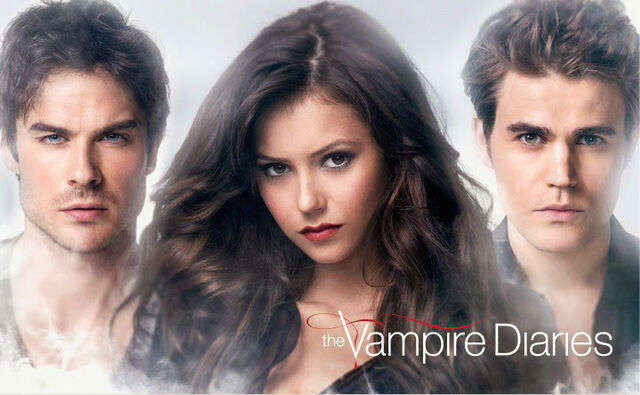 File:TVD S6 Poster.jpg