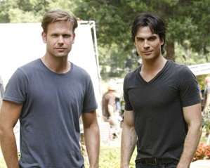 File:TVD bts111006155821-DISTURBING BEHAVIOR.jpg