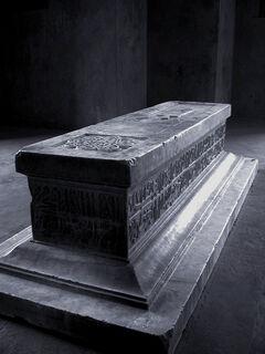 Afsarwala Tomb