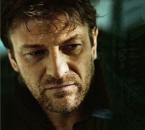 Sean-bean-missing-abc