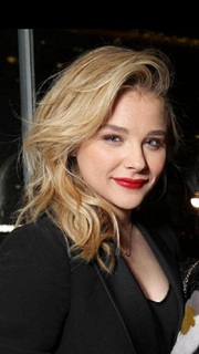 Chloe-moretz-style-warnerbros-and-dolce-gabbana-2014-tiff-cocktail-party 1
