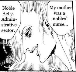 Carolinemother