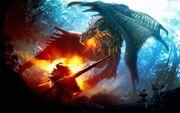 Fire-breathing-dragon-5177