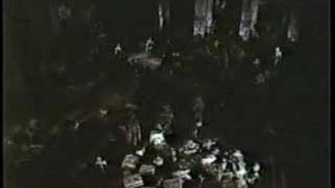 Tombs of the Blind Dead (1971) - Templars awake!-0