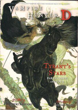 Tyrant's Stars part 3-4 001