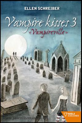 File:Vampire kisses 3 vampireville ellen cubierta.png