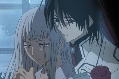 File:Kaname and Shizuka.jpg