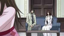 Vampire Knight Guilty 08-016