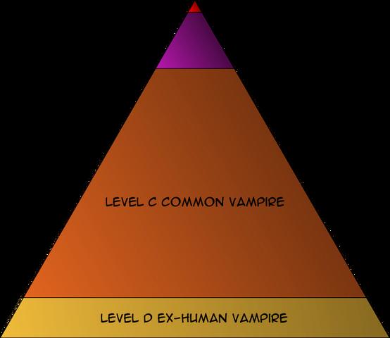 File:Vampire-Knight-Pyramid.png