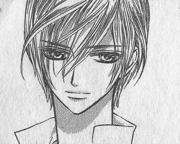 File:Takuma manga.jpg