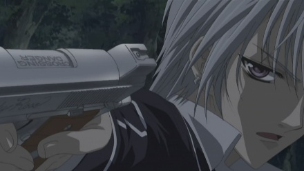 File:Anime VampireKnight01-2-.jpg