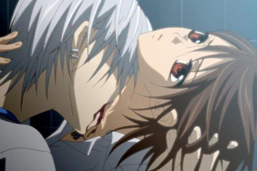 File:Zero drinking Yuki's Blood.jpg