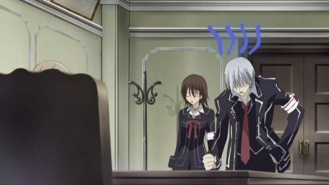 File:Vampire Knight 01-052.jpg