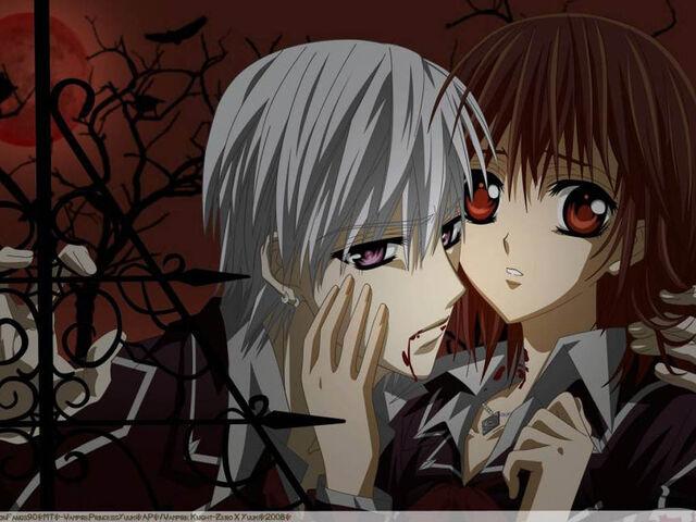 File:Zero-Yuuki-vampire-knight-1347722-1024-768-1-.jpg