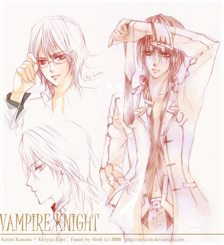 File:Vampire Knight Night 003 by mrsloth.jpg