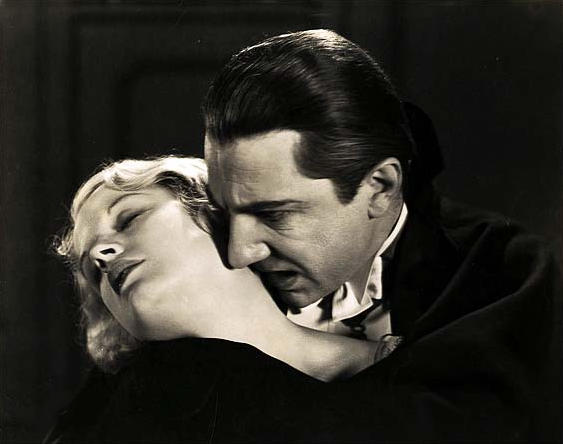 File:Dracula-1.jpg
