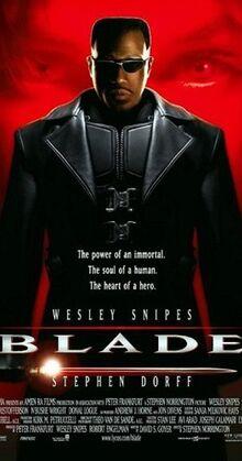 Blade-0