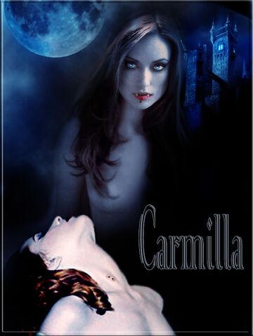 File:Carmilla cover by david zahir.jpg