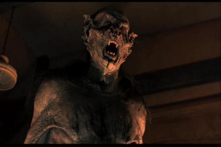 File:Bram Stokers Dracula 9.jpg