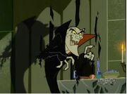 Count Muerte