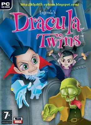 File:Dracula Twins.jpg