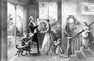 Roles-Of-Women-In-The-Victorian-Era-2