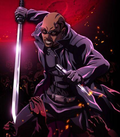 File:Blade-anime-image-01-525x600.jpg