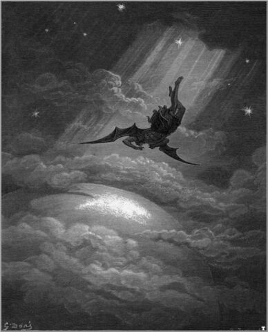 File:Lucifer's Fall.jpg