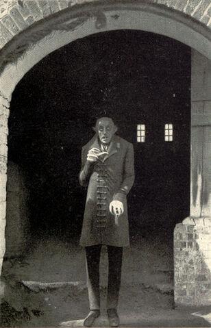 File:Nosferatu2.jpg