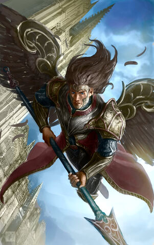 File:Archangel incarnate.jpg
