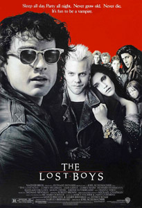 File:Lost boys.jpg