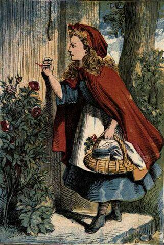 File:Little-Red-Riding-Hood-childrens-story-6.jpg