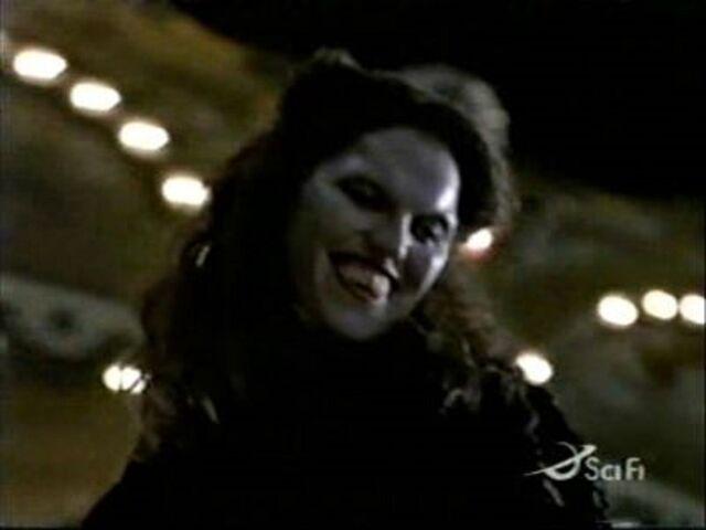 File:Vampire Felicity.jpg