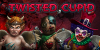 Twisted Cupid promobox