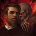 Faust's Treachery
