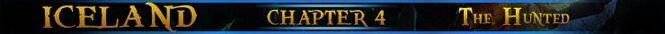 Kopavogur chapter4 title