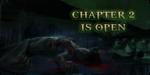 Dublin Chapter2 Ad