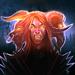 Balam's Pestilence