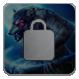 Summon Werewolf lock