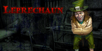 Leprechaun Familiar Ad2