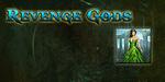 Revenge Gods Ad2