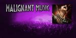 Malignant Music Ad4