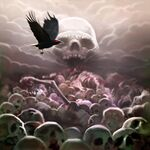 Summon Black Death large