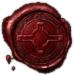 Apocalypse Seal