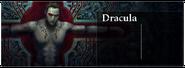 Dracula 04
