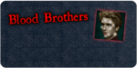 Blood Brothers Ad1
